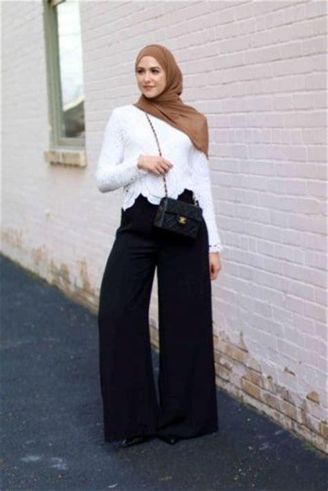 Celana Pop Fashion 0026w new looks by leena asaad just trendy