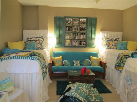 room decor ideas terrific dorm room ideas decorating ideas images in kids traditional design ideas