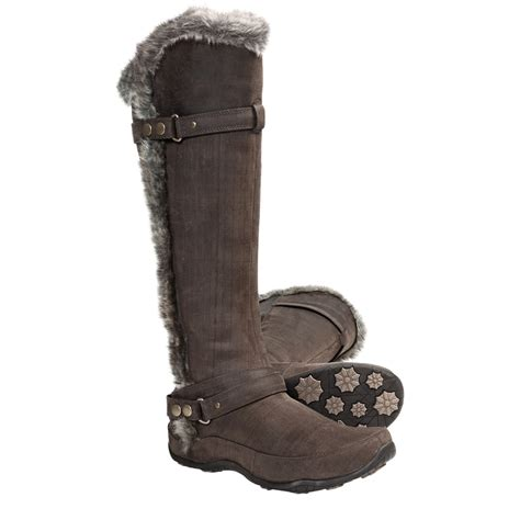the ii winter boots for 5675g
