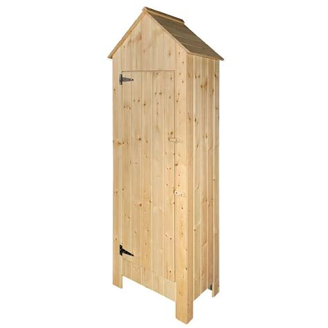 Small Wooden Tool Shed by Small Wooden Sheds Sale Fast Delivery Greenfingers