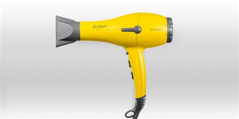 Hair Dryer Best Denki 10 best hair dryers in 2017 top hair and