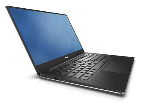 the best laptop what is the best windows 10 pc the verge