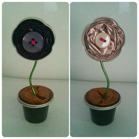 pin by tita on succulent 1000 images about nespresso macetas on flower magnets and cactus