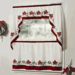 Kitchen Curtains And Valances Kitchen Curtains And Valances