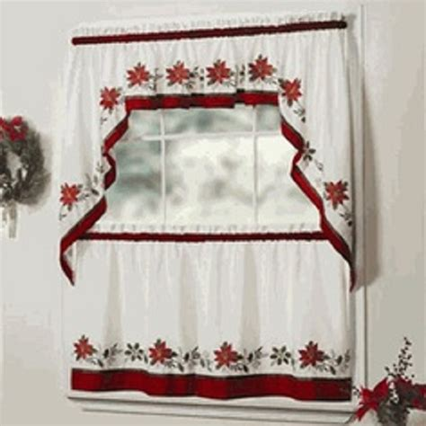 curtains for christmas inspirational kitchen curtains target