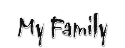 family tv fanart fanarttv