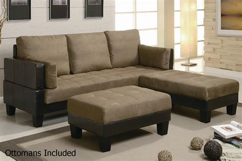 brown sectional with ottoman brown leather sectional sofa and ottoman a sofa