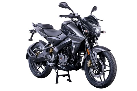 Harga Ns 2 Baru ns200 black 2 mekanika permotoran gaya baru