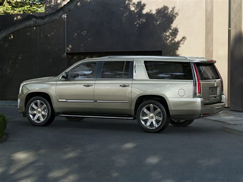 new 2015 cadillac escalade 2015 cadillac escalade esv price photos reviews features