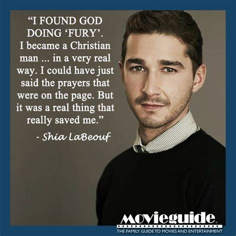 Fury Bible Quote shia labeouf fury quotes quotesgram
