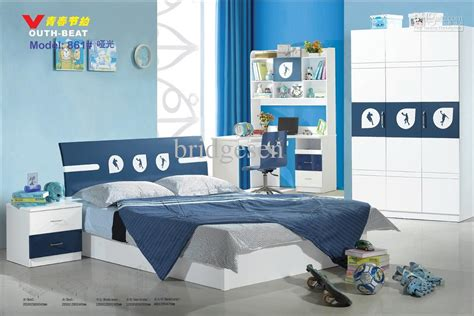 youth bedroom furniture for boys toddlers bedroom furniture sets best youth bedroom