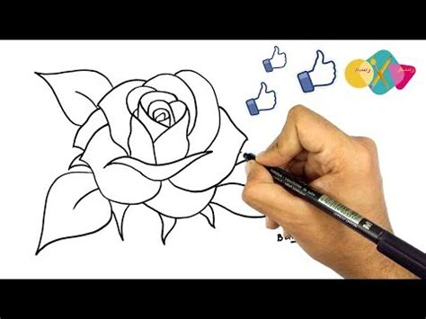 Cat Akrilik Aga drawing letters agaclip make your