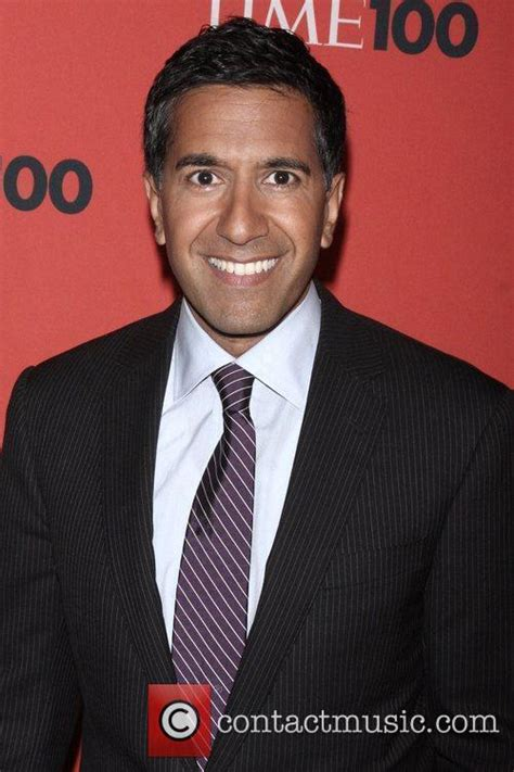 dr sanjay gupta dr sanjay gupta time s 100 most influential people in
