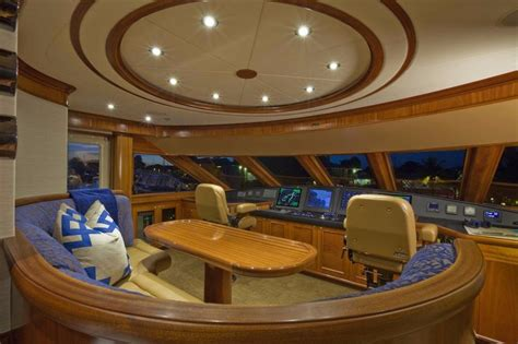 used boats richmond richmond yacht power boats boats online for sale