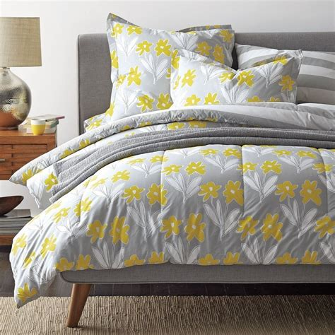 company store comforters lofthome by the company store 174 daphne reversible comforter