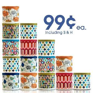 decorative single toilet paper cover cottonelle roll covers for only 25 cents each with free