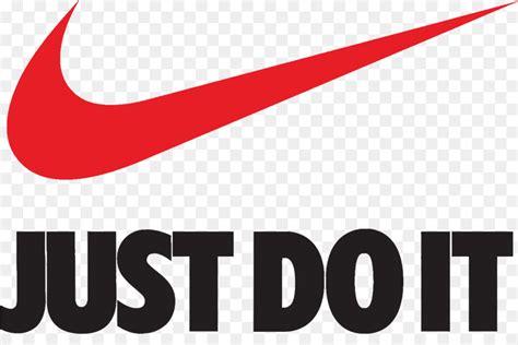 nike swoosh logo brand nike logo