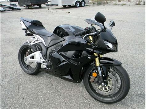 2012 cbr 600 for sale 2012 honda cbr600rr abs for sale on 2040 motos