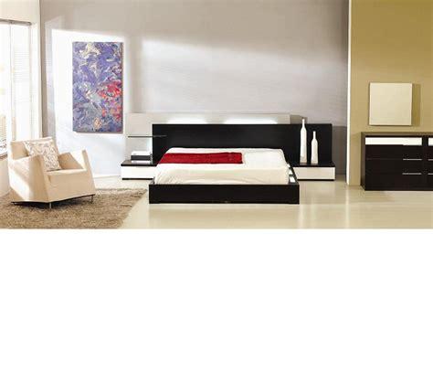 dreamfurniture com 200300q stuart contemporary platform dreamfurniture com gamma modern platform bed with air
