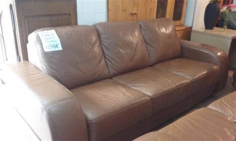2nd hand leather sofas new2you furniture second hand sofas sofa beds for the