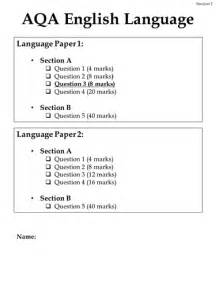 english literature language ks3 4 5 lessons resources teaching resources tes