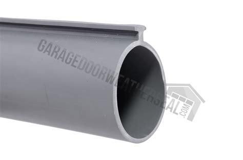 Garage Door Side Seal Replacement Garage Door Side Seal Installation Garage Free Engine Image For User Manual