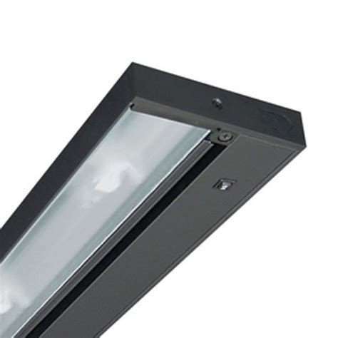 Cabinet Lighting Covers by Cabinet Fluorescent Light Replacement Cover