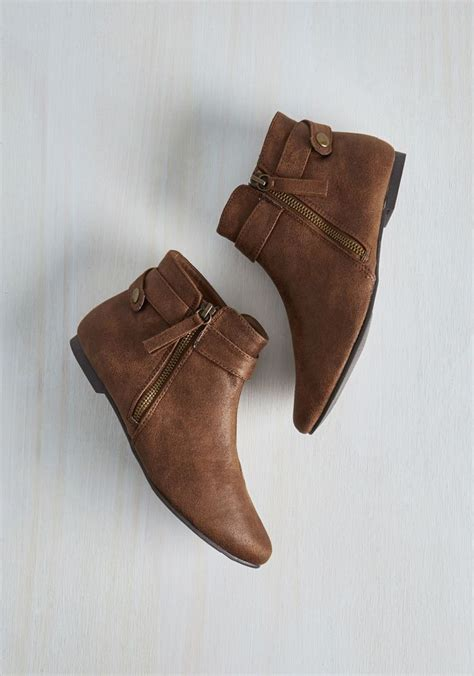 best ankle booties best 25 flat ankle boots ideas on flat