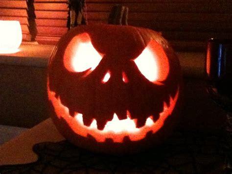 jack pumpkin jack the pumpkin king jack the pumpkin king pinterest