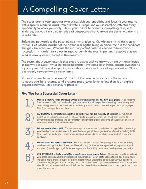 exceptional cover letter cover letter for fresh graduate designer how to write a