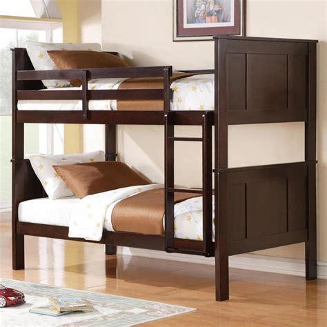letti a in legno per adulti letti a soppalco per adulti amazing wickey letto a