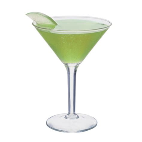 green apple martini green apple martini recipe dishmaps