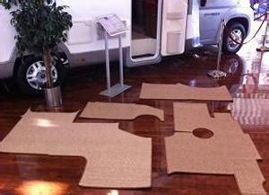 teppiche bielefeld teppiche f 252 r das wohnmobil bei fu 223 boden fr 246 hlich in bielefeld