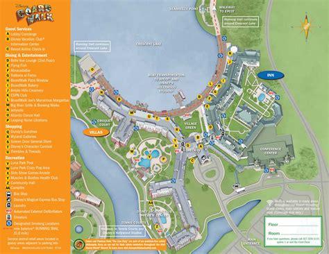 disney saratoga springs treehouse villas floor plan 100 disney treehouse villas floor plan 100 disney