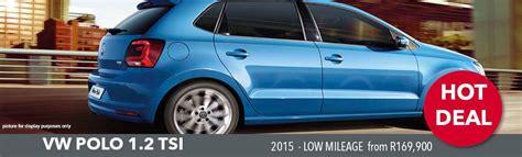 Volkswagen Car Sales by Home Avis Car Sales