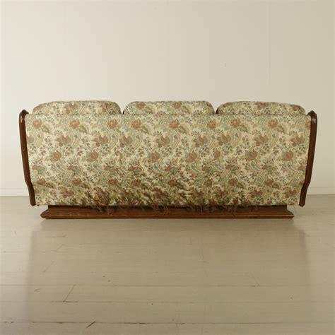 divano anni 70 divano anni 60 70 divani modernariato dimanoinmano it