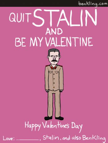 history valentines cards 15 pun tastic valentine s day cards 183 the daily edge