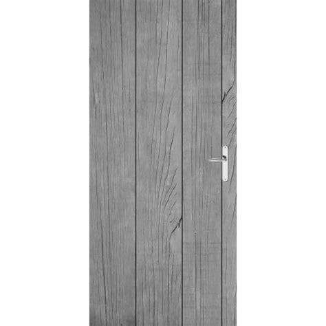 Wat Is Planken by Meer Dan 1000 Idee 235 N Houten Planken Op