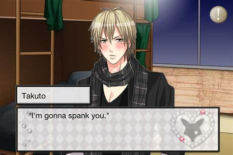 letter from thief x otome junkie