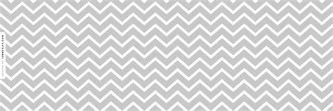 zig zag pattern grey grey zig zag wallpaper wallpapersafari
