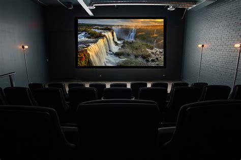 screening rooms toronto event venue toronto district 28 events