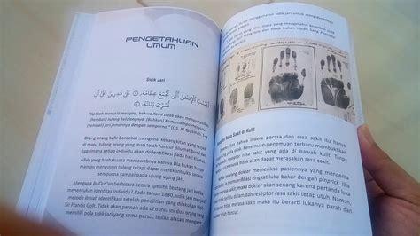 Buku Miracles Of Al Qur An As Sunnah Segel buku zakir naik miracle of al qur an and as sunnah