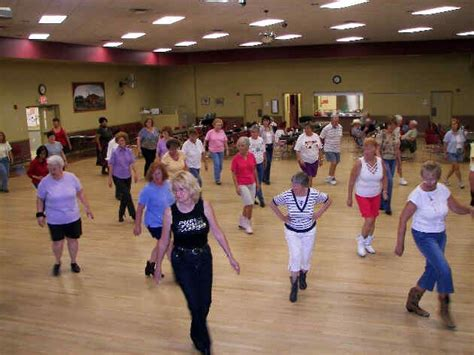 tutorial dance country 55 best line dance images on pinterest exercise videos