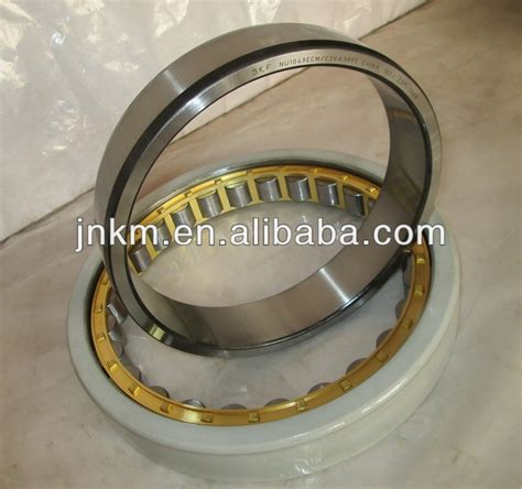 Cylindrical Bearing Nf 214 Nsk high precision single row nu330 ecm insulated cylindrical