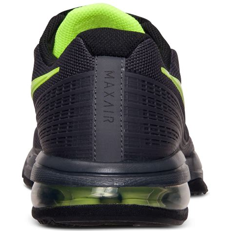 Nike Free Trainer 365 nike mens air max tr 365 sneakers from finish