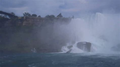 maid of the mist boat accident niagara falls youtube - Niagara Falls Boat Accident