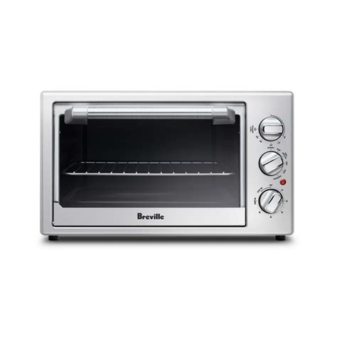 bench top ovens fly buys breville toast roast benchtop oven