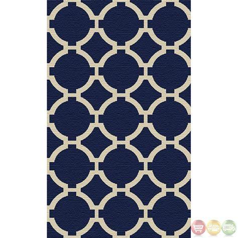indigo rugs bermuda flat weave indigo woven wool rug 71020