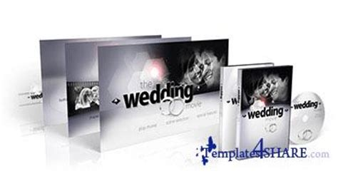dvd menu 187 templates4share com free web templates