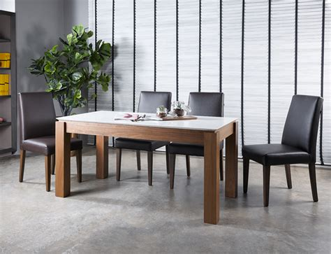 Cellini Dining Table Cellini Dining Table Replica Cellini Walnut Dining Table